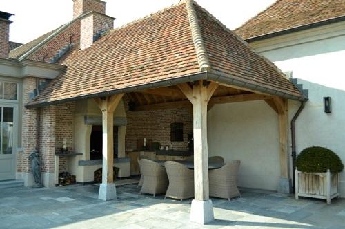 Renovatie en verbeteren van uw woning voor een betaalbare prijs